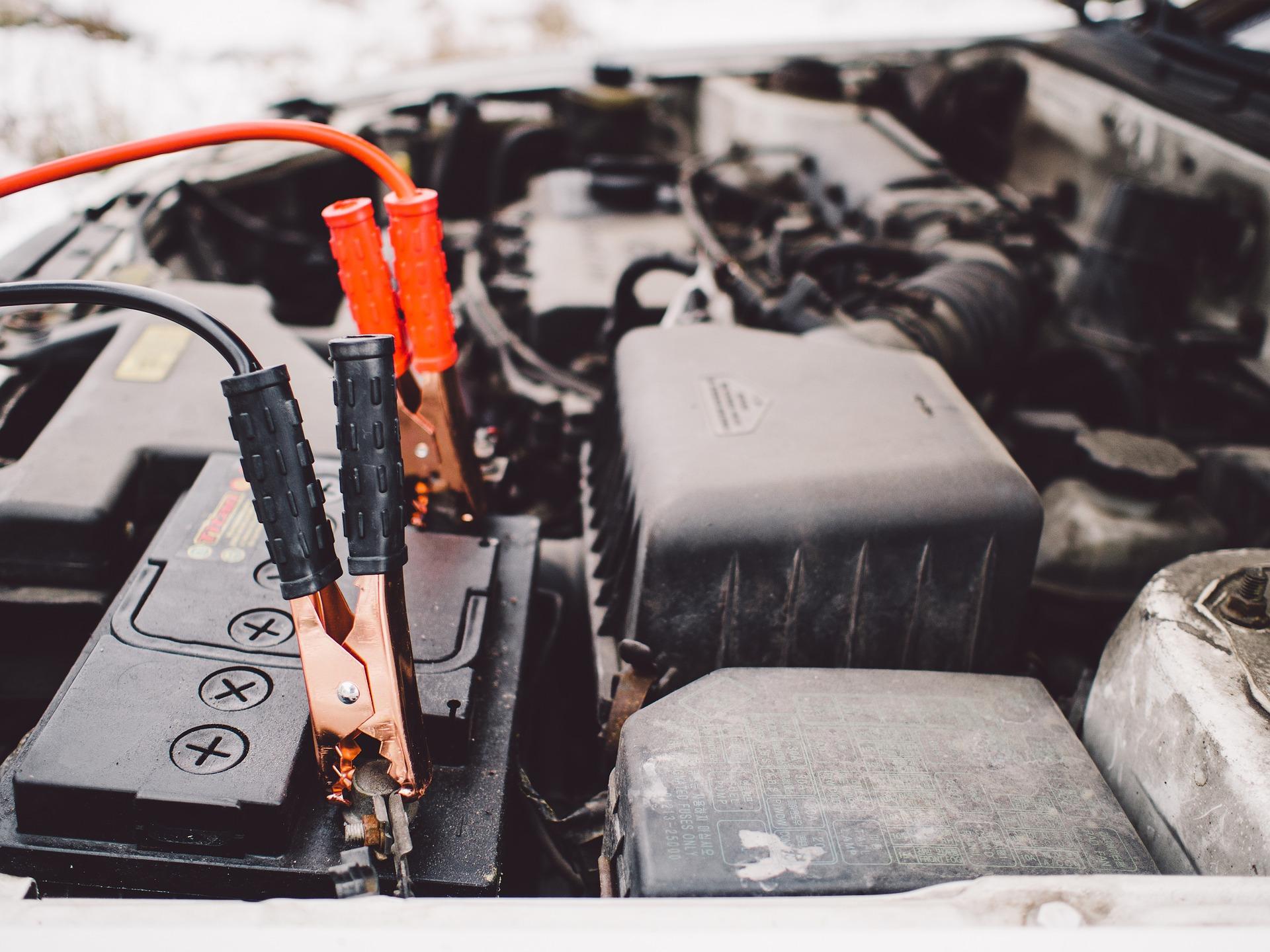 car-battery-failure