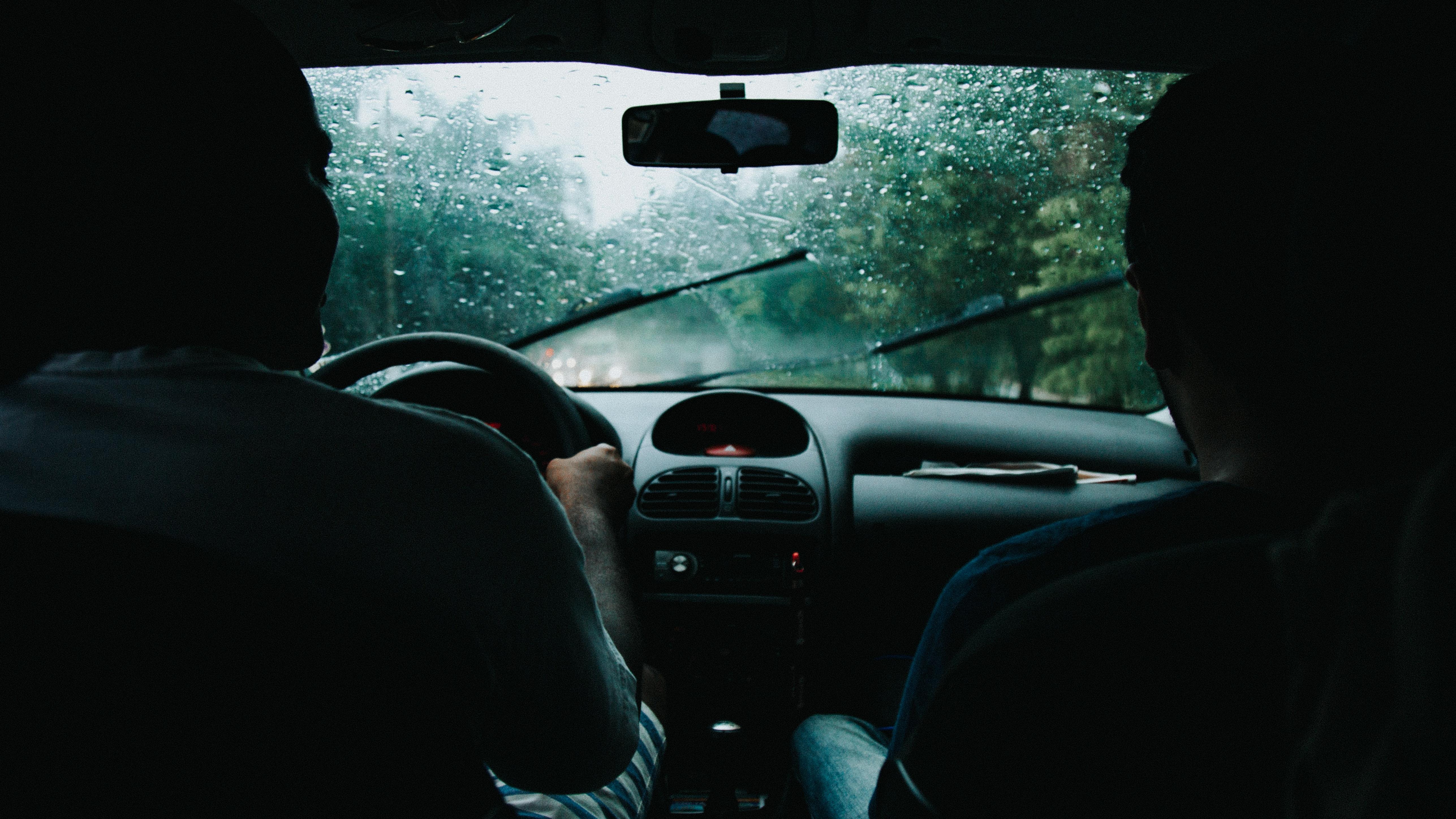 monsoon-car-maintenance