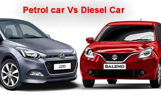 buy-petrol-or-diesel-car