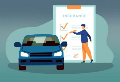 choose-right-car-insurance-