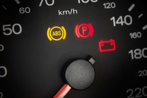 car-dashboard-warning-light-signs