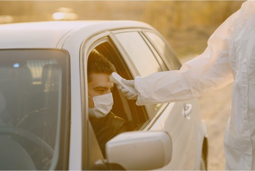 driving-car-during-coronavirus